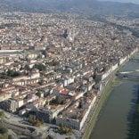 Firenze, via ai bandi per chi vuole occuparsi di giardini e palazzi della città