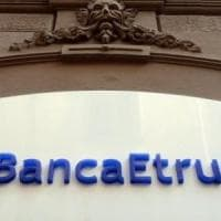 Banca Etruria, archiviata l'accusa di falso in prospetto per Pierluigi Boschi