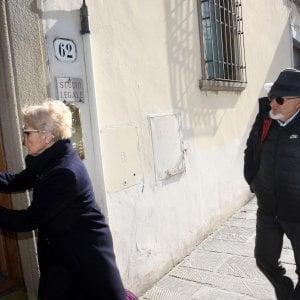 """Arresto dei Renzi, la procura al gip: """"Devono restare ai domiciliari"""""""