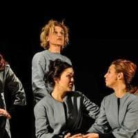 Le donne della Jutaia di La Spezia, storia di lotta e lavoro