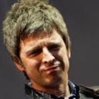 Musica, Noel Gallagher al Pistoia blues