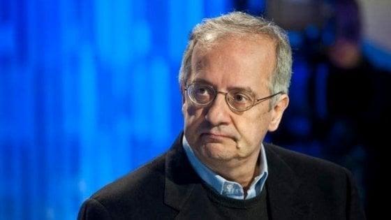 """""""C'è tempo"""", Walter Veltroni presenta il suo film a Montevarchi"""