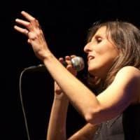 Firenze, un recital di Letizia Fuochi e Frank Cusumano alla memoria delle