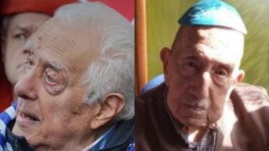 Resistenza, morti i partigiani Jona e Cipriani