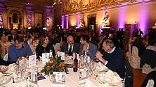 Cena in Palazzo Vecchio per ricordare Astori