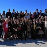 Toscana, la leader leghista Ceccardi: