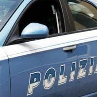 Firenze, la polizia sequestra ventiduemila euro a casa di tre pusher