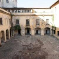 Firenze, nel masterplan per Costa San Giorgio anche orti e giardini