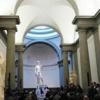A Florence Free Museum Roundup
