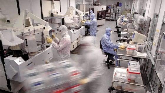 Fondi europei per la ricerca, le università toscane fanno il pieno