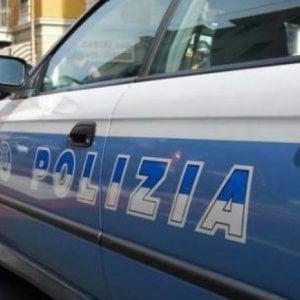 Firenze, arrestato per tentato omicidio in via Pistoiese