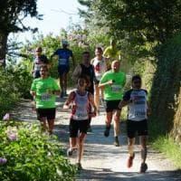 Sport, natura e solidarietà: a Bagno a Ripoli torna la EcoMarathon nel