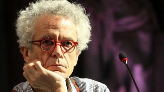 Terranuova Bracciolini, al Festival Moby Dick oggi: Rampini, Morante, Dalla Chiesa e Barbero