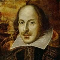 A Bilingual Shakespeare Week & Easter Event