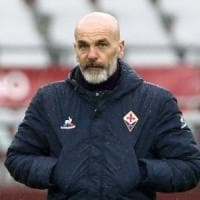 Fiorentina, Pioli dice addio: adesso arriva Montella