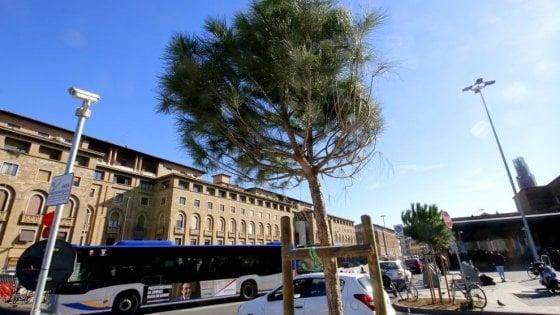 Firenze, arrivano le 'zone rosse': aree vietate a chi è stato denunciato per attività illegali