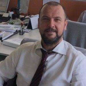 Comunali: a Firenze M5S candida l'architetto De Blasi