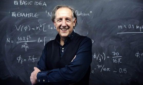 """Pisa, dopo l'addio della prima donna prof a Scienze, il preside: """"Un docente della Normale deve dedicarsi solo a noi"""""""