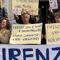 """Firenze, il Guardian si occupa di Bundu: """"Un faro di speranza"""""""
