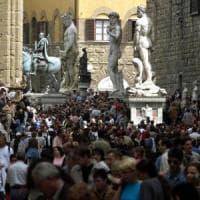 In Toscana Pasqua e Pasquetta all'insegna dell'arte