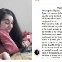 Arezzo: