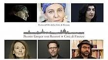 Firenze, il Gregor von Rezzori cerca volontari