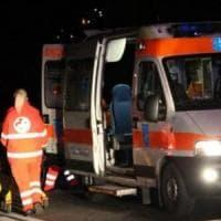 Auto si schianta contro un albero, muore a 26 anni nel Mugello