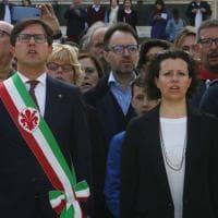 Firenze, le celebrazioni del 25 Aprile