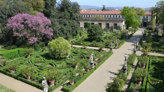 Firenze, Artigianato e Palazzo compie 25 anni e festeggia il Fiorino d'Oro