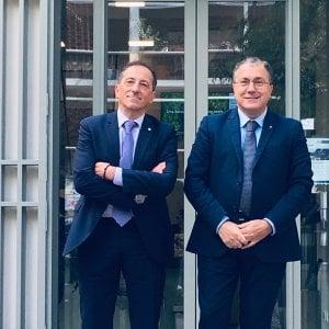 Il Banco Fiorentino raddoppia il peso nel gruppo Iccrea