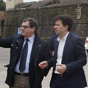 Dalla giunta via libera al sottopasso pedonale in via Vittorio Emanuele II