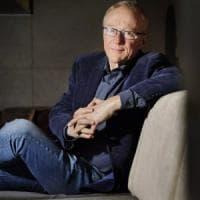 Terranuova Bracciolini, David Grossman chiude il Moby Dick festival