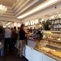 La nuova vita della pasticceria Gaetano. Dolci siciliani, light lunch e