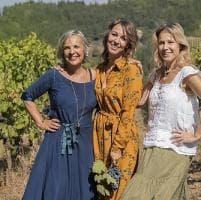 La Leccia, a Montespertoli produrre vino è un affare di famiglia