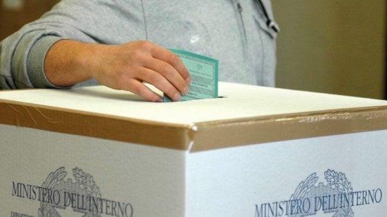 La Toscana alle urne per le elezioni europee e comunali: ecco la guida al voto