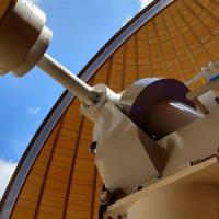 Un crowdfunding sul web per costruire un laboratorio spaziale nel Chianti