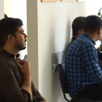 Diritti e disuguaglianze, sabato un convegno a Firenze