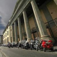 Giustizia, Aiga: In Italia già in atto Svolta giustizialista