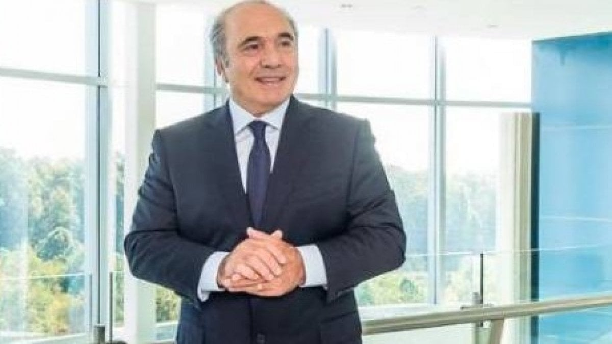 Fiorentina, Commisso dei Cosmos vicino all'acquisto per 150 milioni di dollari