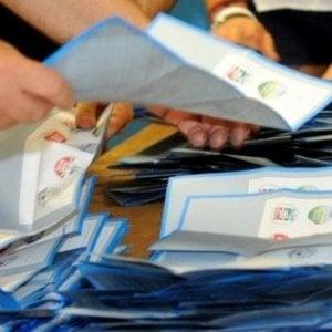 Europa e Comuni, la Toscana alla sfida del voto