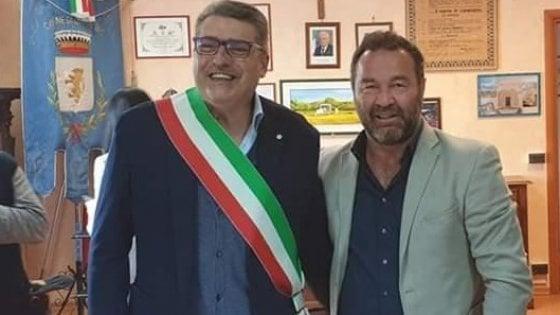 """Capalbio, la Lega fa il pieno alle europee ma il neo sindaco è un civico ex Pd: """"Ci siamo sbarazzati di Salvini e Zingaretti"""""""