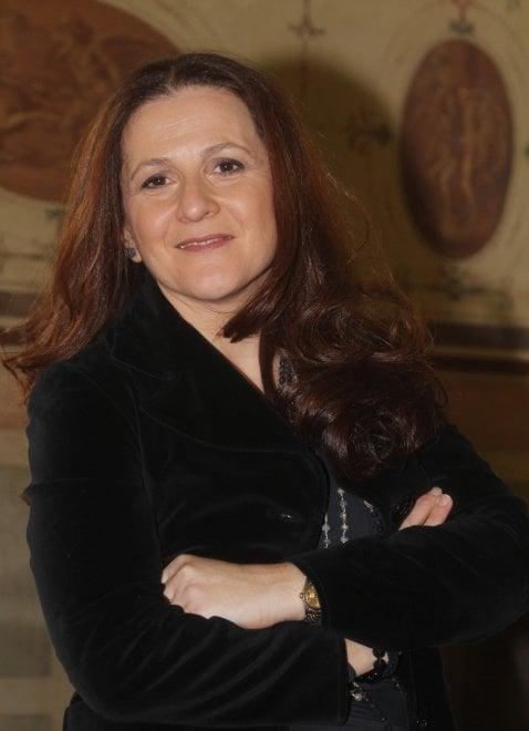 Firenze, ecco la giunta Nardella bis: chi sono i nuovi 10 assessori