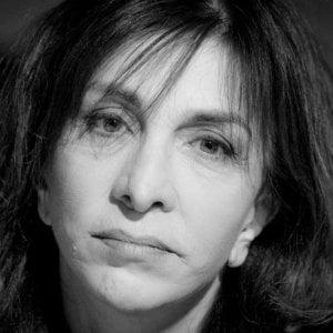 Firenze, Anna Bonaiuto legge l'Amica geniale al Museo del Novecento