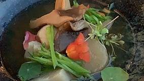 TOSCANA GOURMET Il Four Seasons Firenze apre Magnolia la cucina giapponese firmata da Ichikawa     Archivio  -   I ristoranti   -   I vini   -   I libri