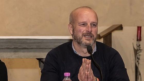 San Giovanni Valdarno: l'ex sindaco lunedì torna in fabbrica dopo vent'anni di politica