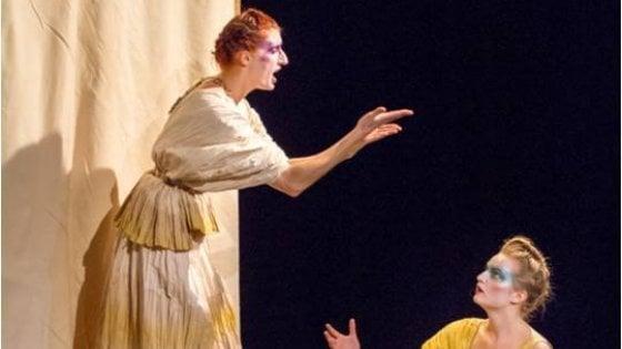 A Pisa torna FAcT, il festival del teatro degli allievi della Scuola Normale