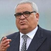 Fiorentina, è ufficiale: finisce l'era di Pantaleo Corvino