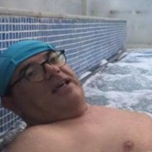 """Massa, processo a """"Don Euro"""": chiesta l'infermità mentale per l'ex parroco"""