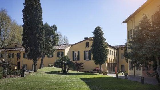 QS World University Rankings, la Sant'Anna di Pisa decima al mondo per la ricerca