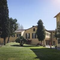 QS World University Rankings, la Sant'Anna di Pisa decima al mondo per